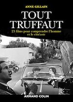 Download this eBook Tout Truffaut