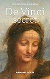 Télécharger le livre :  De Vinci secret