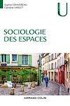 Télécharger le livre :  Sociologie des espaces