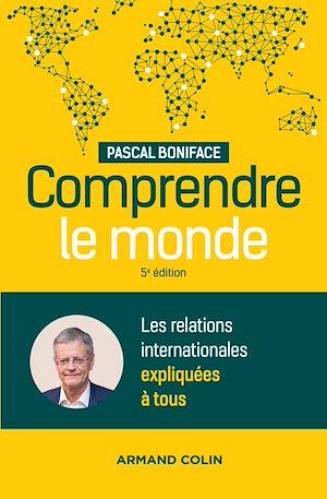 Téléchargez le livre :  Comprendre le monde - 5e éd.