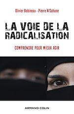 Téléchargez le livre :  La voie de la radicalisation