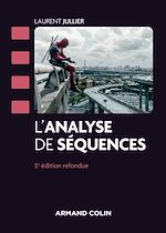 Download this eBook L'analyse de séquences - 5e éd.
