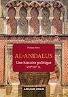 Télécharger le livre :  Al-Andalus