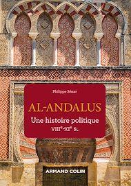 Téléchargez le livre :  Al-Andalus