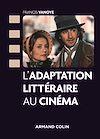 L'adaptation littéraire au cinéma | Vanoye, Francis