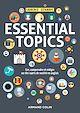 Télécharger le livre : Essential Topics