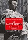Télécharger le livre :  Le Parti rouge