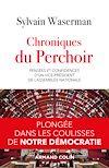 Télécharger le livre :  Chroniques du Perchoir