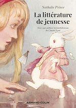 Download this eBook La littérature de jeunesse - 3e éd.
