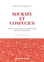 Téléchargez le livre :  Socrate et Confucius