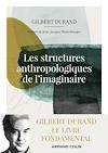 Télécharger le livre :  Les structures anthropologiques de l'imaginaire - 12e éd.