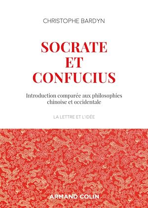 Socrate et Confucius