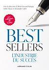 Télécharger le livre : Best-sellers