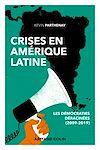 Télécharger le livre :  Crises en Amérique latine