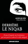 Télécharger le livre :  Derrière le niqab