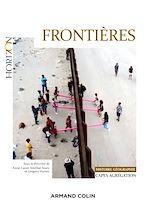 Téléchargez le livre :  Frontières - Capes-Agrégation Histoire-Géographie