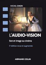 Download this eBook L'audio-vision - 5e éd