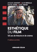 Download this eBook Esthétique du film - 5e éd.