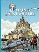 Télécharger cet ebook : Les voyages de Jhen - Le Mont-Saint-Michel