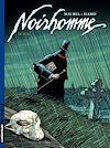 Télécharger le livre : Noirhomme (Tome 3) - Échecs et mat
