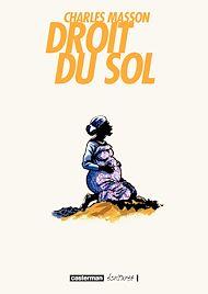 Téléchargez le livre :  Droit du sol