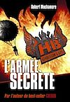 Télécharger le livre :  Henderson's Boys (Tome 3) - L'armée secrète