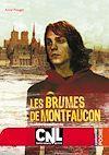 Télécharger le livre :  Les brumes de Montfaucon