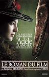 Télécharger le livre :  Les Aventures extraordinaires d'Adèle Blanc-Sec