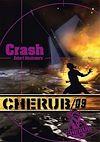 Télécharger le livre :  Cherub (Mission 9) - Crash