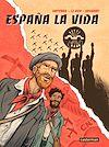 Télécharger le livre :  España la vida