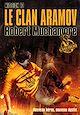 Télécharger le livre : Cherub (Mission 13) - Le clan Aramov