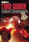 Télécharger le livre :  Cherub (Mission 14) - L'ange gardien