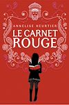 Télécharger le livre :  Le Carnet rouge