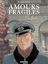 Télécharger le livre :  Amours fragiles (Tome 7) - En finir...