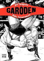 Téléchargez le livre :  Garôden