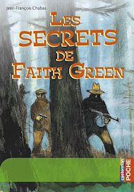 Téléchargez le livre :  Les secrets de Faith Green