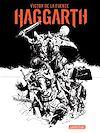 Télécharger le livre : Haggarth (L'Intégrale)