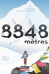 Télécharger le livre :  8848 mètres