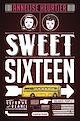 Télécharger le livre : Sweet sixteen