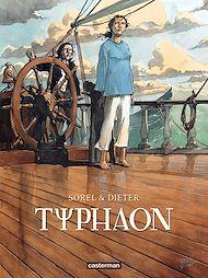 Téléchargez le livre :  Typhaon