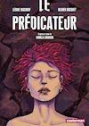 Télécharger le livre :  Le Prédicateur (d'après le roman de Camilla Läckberg)
