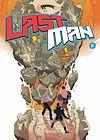 Télécharger le livre :  Lastman (Tome 6)