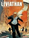 Télécharger le livre :  Leviathan (Tome 1) -  Après la fin du monde