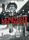 Télécharger le livre :  La Révolte des terres