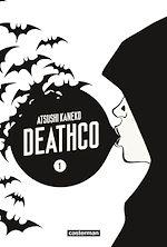 Télécharger cet ebook : Deathco (Tome 1)