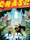 Télécharger le livre :  Crash (Tome 2) - Iceberg tropical