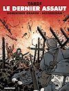 Télécharger le livre :  Le dernier assaut