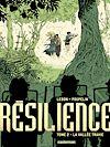 Télécharger le livre :  Résilience (Tome 2)  - La Vallée trahie