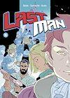 Télécharger le livre :  Lastman (Tome 11)
