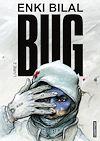 Télécharger le livre :  Bug (Livre 2)